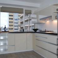 noordwijk-aan-zee-appartement-strand-keuken