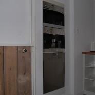 noordwijk-aan-zee-appartement-strand-keuken-apparatuur