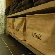 noordwijk-aan-zee-appartement-strand-luxe-bad-kamer