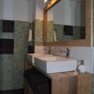 noordwijk-aan-zee-appartement-strand-luxe-badkamer