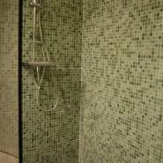 noordwijk-aan-zee-appartement-strand-luxe-badkamer-luxe