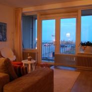 noordwijk-aan-zee-appartement-strand-luxe-woon-kamer