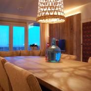 noordwijk-aan-zee-appartement-strand-luxe-woonkamer-luxe