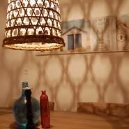 noordwijk-aan-zee-appartement-strand-luxe-woonkamer-luxe-meubelen