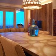 noordwijk-aan-zee-appartement-strand-luxe-woonkamer-luxe-meubels
