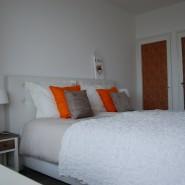 noordwijk-aan-zee-appartement-strand-slaap-kamer-luxe