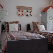 noordwijk-aan-zee-appartement-strand-slaapkamer