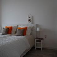 noordwijk-aan-zee-appartement-strand-slaapkamer-luxe