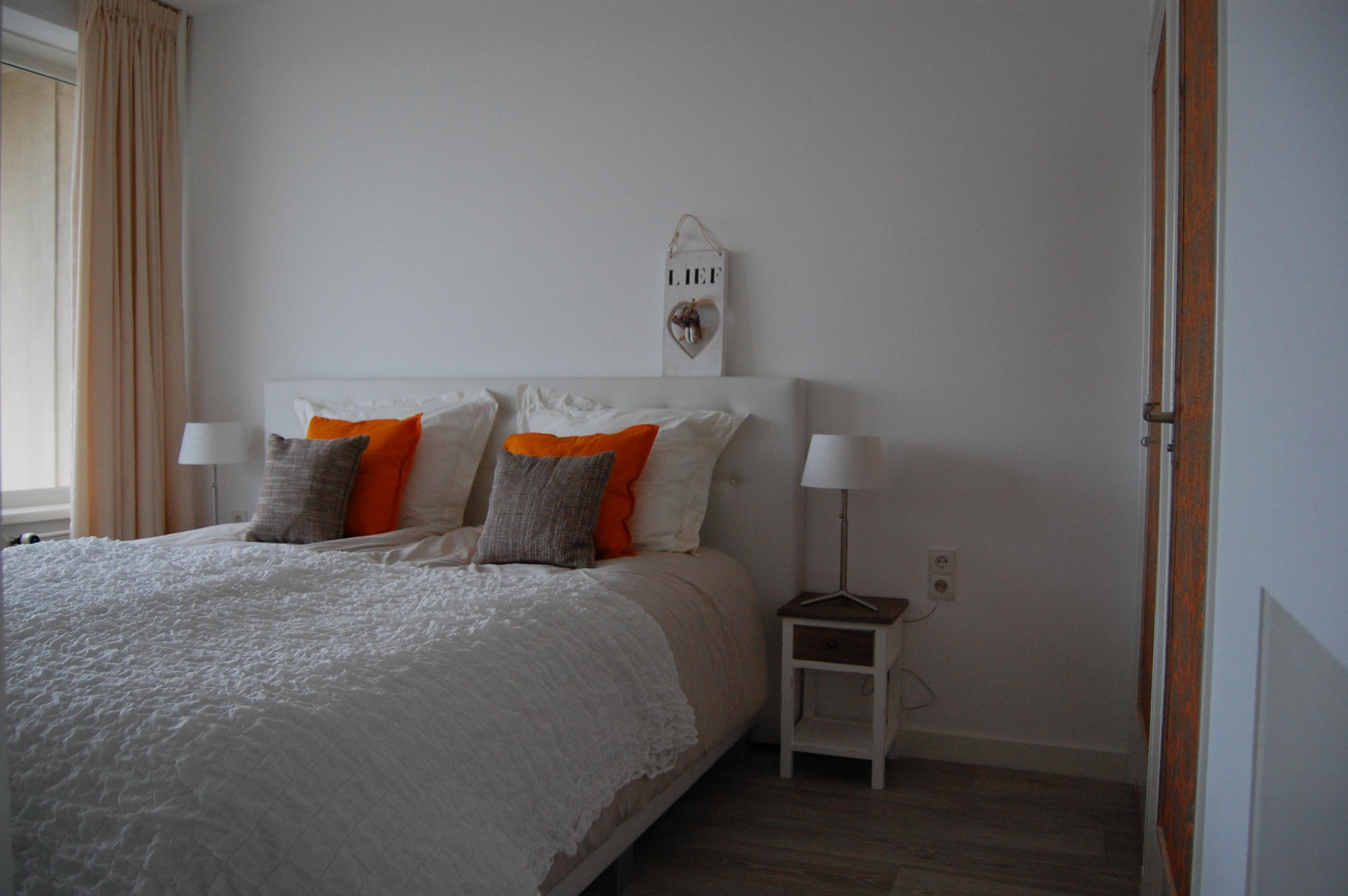 Slaapkamer Ideeen Strand : Slaapkamer ideeen strand: inspiratie witte boho slaapkamer moderne