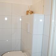 noordwijk-aan-zee-appartement-strand-toilet