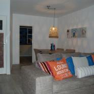 noordwijk-aan-zee-appartement-strand-woon-kamer-luxe
