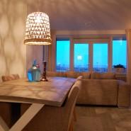 noordwijk-aan-zee-appartement-strand-woon-kamer-luxe-meubels